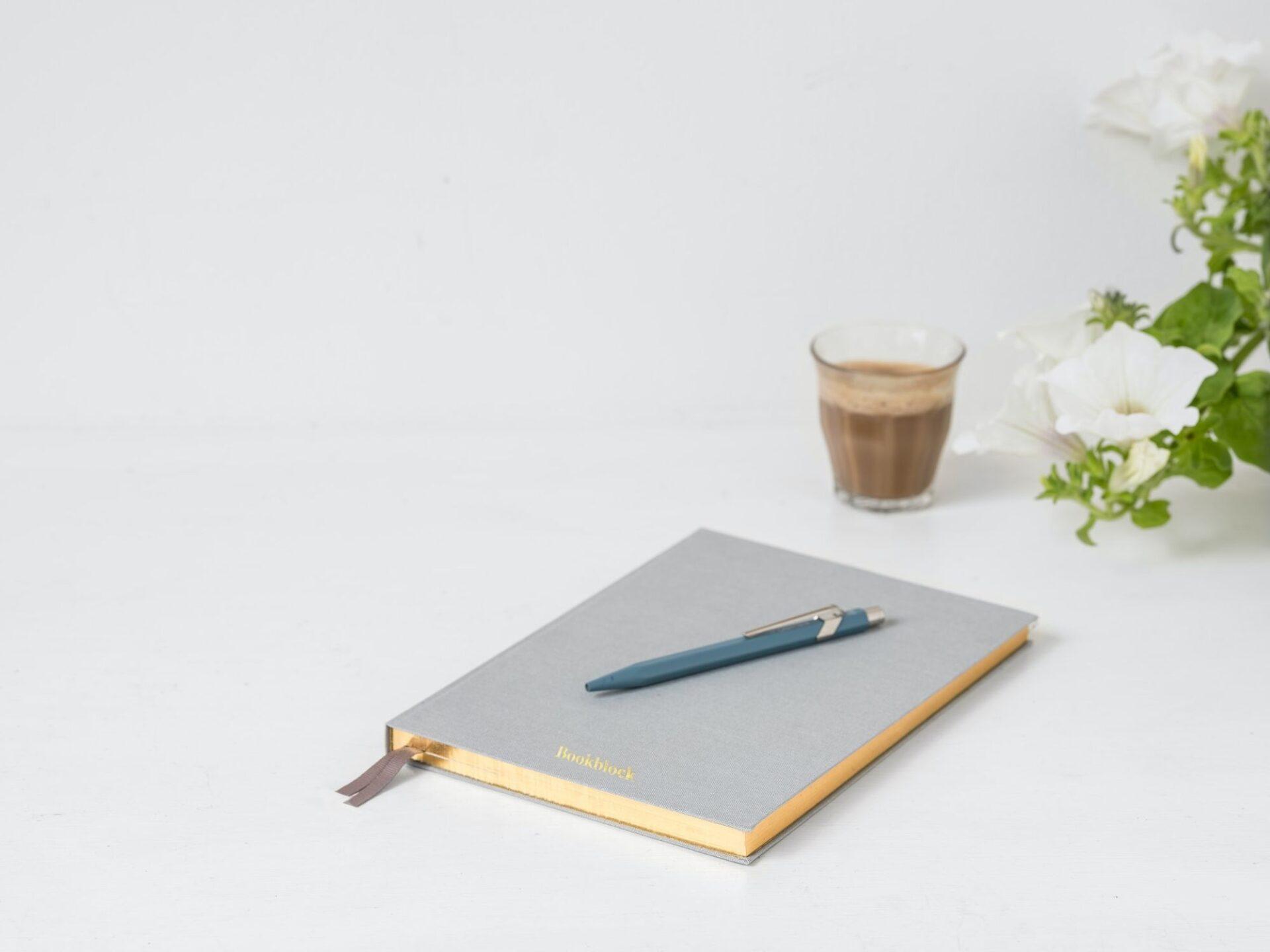 perfectionisme loslaten