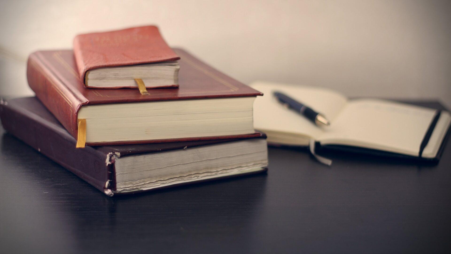 kickstart je boek schrijftip